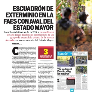 LaPrensaGrafica La Prensa Gráfica 24_02_2018 4