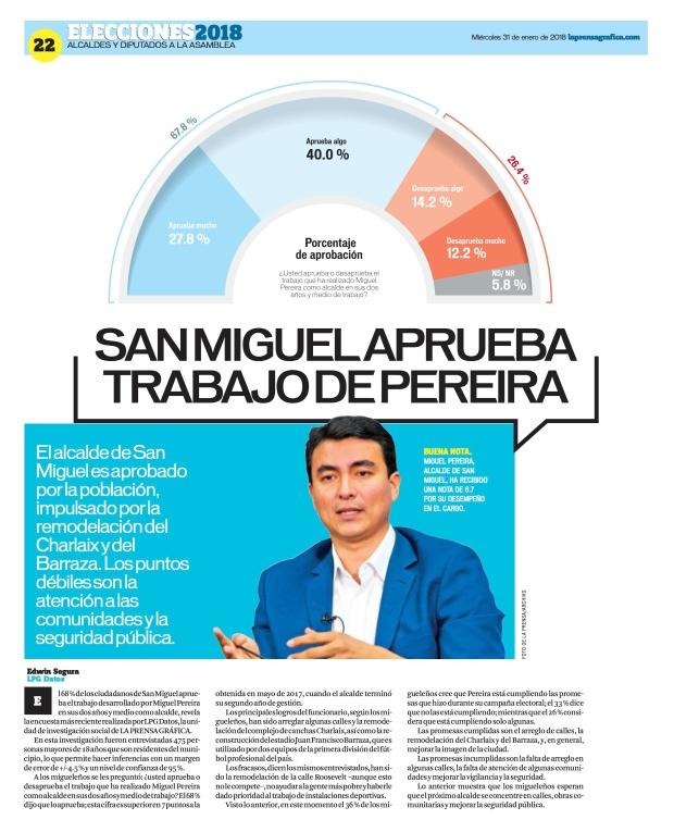 LaPrensaGrafica La Prensa Gráfica 31_01_2018 22